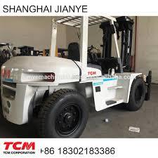 tcm forklift service manual tcm forklift service manual suppliers