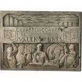 chambre de commerce de valenciennes medals others comptoir des monnaies numismatic