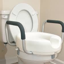Cool Toilets Bathroom Kids Bemis Toilet Seat Design For Your Contemporary