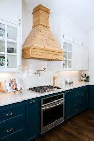 Kitchen Range Hood Designs Cabinet Wood Stove Hoods Wood Range Hood Hoods Custom Made Home
