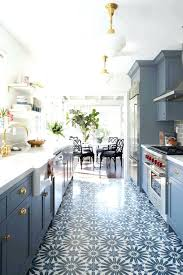 Colorful Kitchen Cabinets Ideas Light Blue Kitchen Island Design Trend Blue Kitchen Cabinets Light