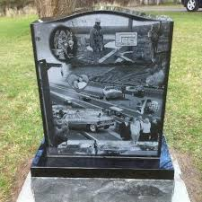grave marker story grave markers serp top story grave markers