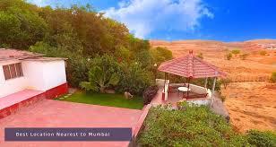 cloud 9 hills resort best luxurious resort in lonavala hill