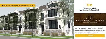 bloomington indiana apartments studios 1 to 4 bedroom rentals close
