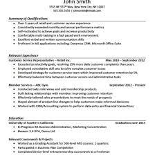 resume for internship sles resume for science internship fungram co