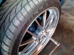 Kas Rem Mobil Belakang kas rem mobil pajero otomotif tips mobil ganti disc belakang