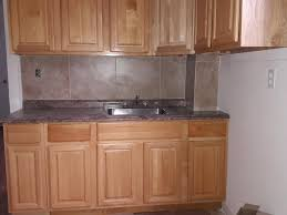 Kitchen Cabinets Newark Nj Address Not Disclosed For Rent Newark Nj Trulia