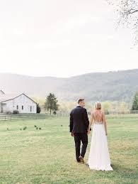 photographers in virginia shannon moffit photography charlottesville virginia wedding