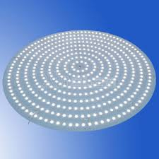 ceiling light flat round 12v flat led lights 12v flat led lights suppliers and manufacturers