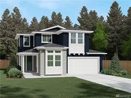 custom home builders washington state find new home in seattle redmond tacoma wa quadrant homes