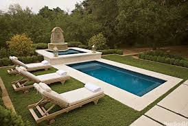 Pool Designs Ideas For Beautiful Swimming Pools - Backyard pool designs ideas