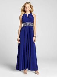 Choose The Simple But Elegant 22 Best Simple But Elegant Dresses Images On Pinterest Floral