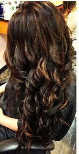 highlights and lowlights for light brown hair light brown hair color with dark blonde highlights hair color
