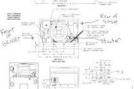 onan generator wiring schematic wiring diagram simonand