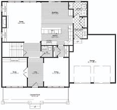 popular floor plans floor plan feature the artisan iii u2013 brennan builders