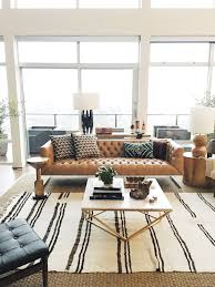 Home Living Decor Top 25 Best Spacious Living Room Ideas On Pinterest Luxury