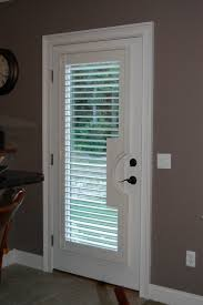 boston basement window curtains sunroom traditional with faux wood