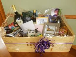 mothers day basket raffle mid shore pancreatic cancer foundation
