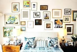 living room framed wall art living room art in living room wall art ideas for bedroom framed art for bedroom