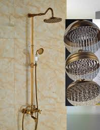 shower sets archives funitic
