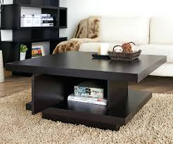 coffee table book publishers coffe table book coffee table img 1168 best publishers publishing