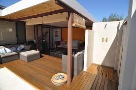 Patio Renovations Perth Perth Builders Of Stunning Alfresco U0026 Outdoor Entertaining Areas