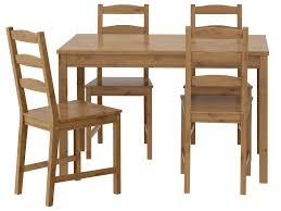 Rustic Kitchen Table Sets Kitchen Cabinets Furnitz Kitchen Category Appealing Retro