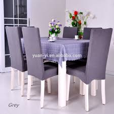 Dining Room Table Covers Protection by Chair Cover Chair Cover Suppliers And Manufacturers At Alibaba Com