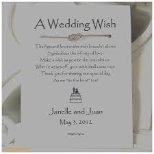 Wedding Invitation Card Quotes In Wedding Invitation Lovely Wedding Invitation Quotes In English