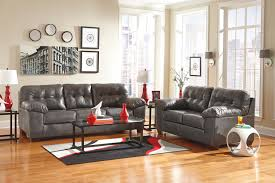 new 30 discount living room furniture free shipping design
