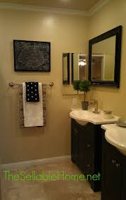 24 best bathroom staging in home for sale images on pinterest
