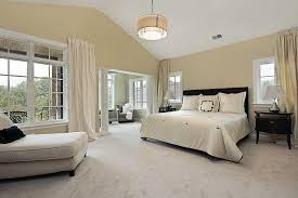 Bedroom Carpet Ideas by Fascinating Modern Bedroom Carpet Ideas Also Uncategorized