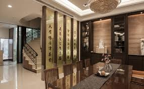 Zen Interior Design A Design With Multiple Personalities Zen And Religions Asian