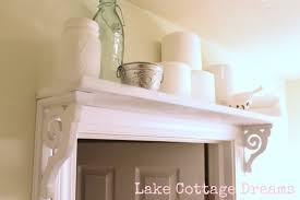 ideas for bathroom storage bathroom narrow glass shelf bathroom small storage shelves for