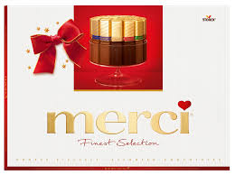 merci chocolates where to buy merci finest selection 675 grams europables