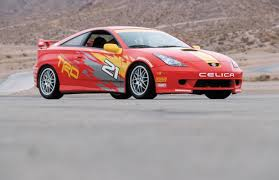 toyota fast car docs u0026 resources