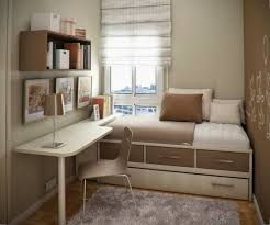 chambre pour etudiant chambre à coucher pratique pour chambre etudiant rangement peu de