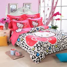 hello kitty room décor ideas for baby girls nursery u2014 smith design
