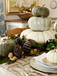 Decorating Your Home For Fall 11 Ways To Add Fall To Your Home The Turquoise Home