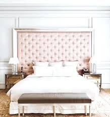 Tufted Headboard And Footboard Tufted Headboard Headboards Tufted Headboard White