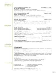 copy editor resume editing invoice template sles artist resume tips digital