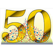 50th anniversary decorations 50th anniversary party supplies decorations favors