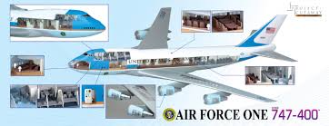 air force one layout 92 air force one bedroom dayton ohio boeing vc 137c sam 26000 air