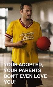 Dodgeball Movie Memes - dodgeball quotes gallery wallpapersin4k net