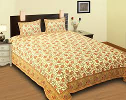 Best Bed Sheets by 12 Best Jaipur Block Printed Bed Sheets Images On Pinterest Bed