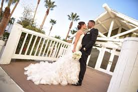 vegas weddings tropicana las vegas weddings venue las vegas nv weddingwire