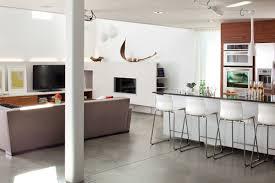 High Efficiency Homes Proto Homes Archpaper Com