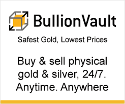 bullion desk live gold price the bullion market bullion investment buy sell bullion online