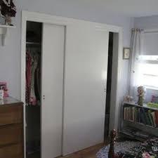 captivating interior sliding closet door sliding closet door locks