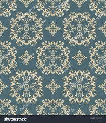 mural victorian wallpapers stunning victorian wallpaper download